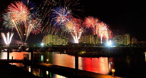 hawaii-new-year
