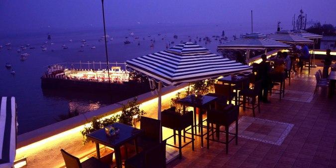 marina-sea-deck