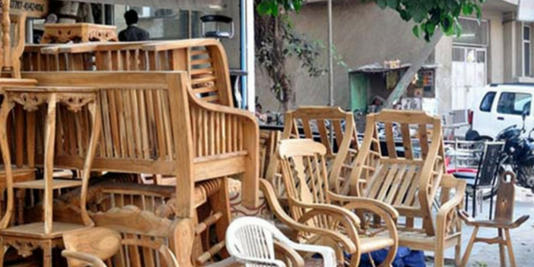 4 best markets to buy furniture in mumbai wholesale and retail rh travenix com cheapest furniture market in mumbai furniture market in mumbai ulhasnagar
