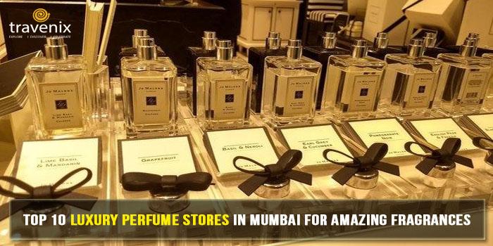 62667b5cea 10 Best Luxury Perfume Shops for Men and Women in Mumbai