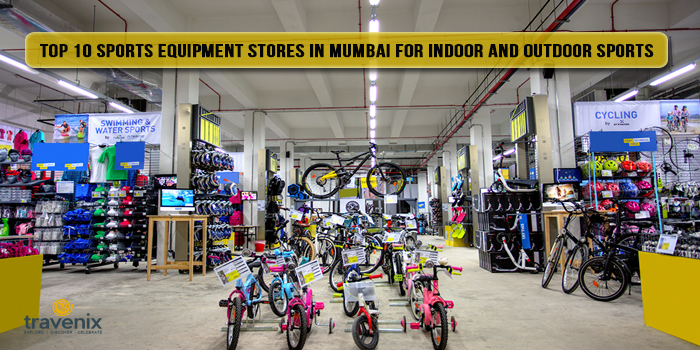 b77b32b196 10 Best Sports Stores in Mumbai for Affordable Sports Equipment