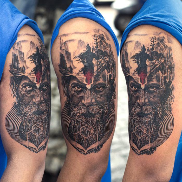 8d1cbdff3 10 Best Tattoo Studios In Mumbai For Customized Tattoo Designs