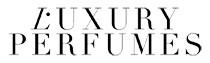 luxury-perfumes