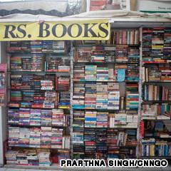 n-books