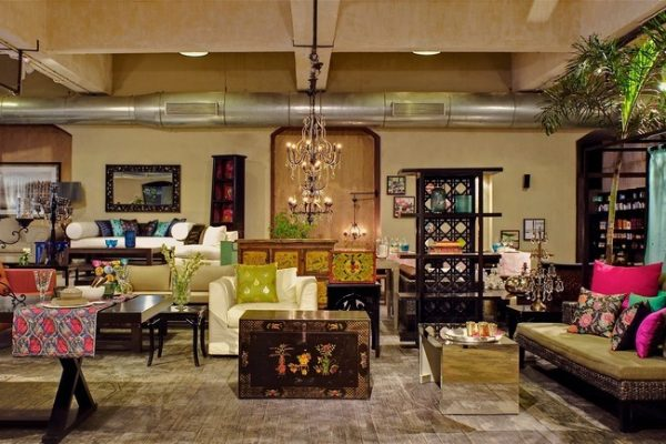 10 best home decor stores in mumbai for luxury and premium for Good home decor stores