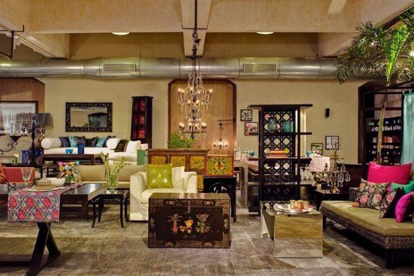 10 Best Home Decor Stores In Mumbai For Luxury And Premium Decor
