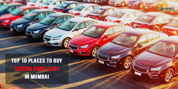 Best Places Tobuy A Quality Used Car