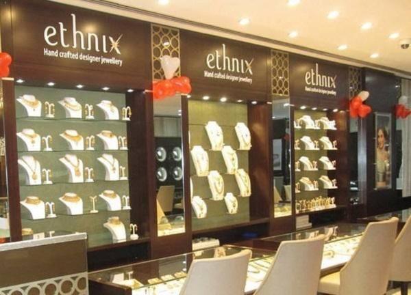 Top 10 Jewelry Shops In Mumbai Premium Gold And Diamond Jewelry