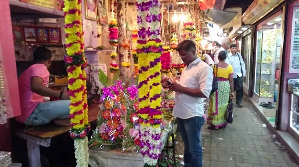 10 Best Florists And Flower Shops In Mumbai To Buy Fresh