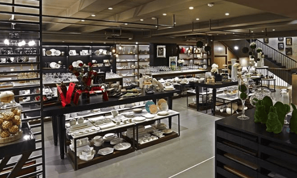 home decor stores mumbai 10 best home decor stores in mumbai for luxury and premium 11205