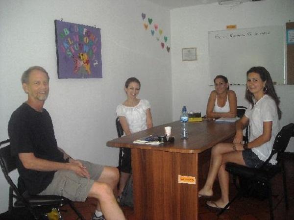Best Spanish Language Institute in Bangalore, Learn ...