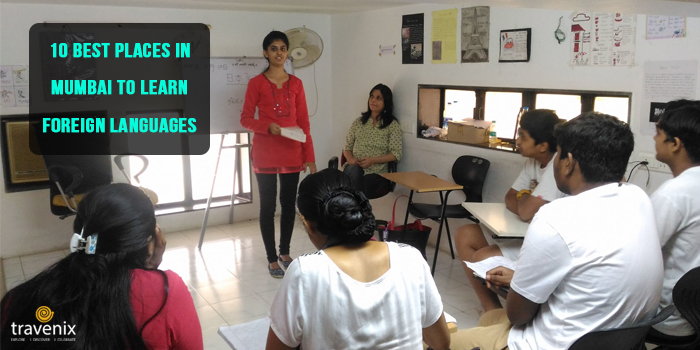 Best Language Learning Center in Bangalore - IFLAC
