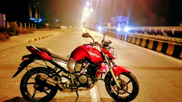 Best Places To Get Yamaha Maintained