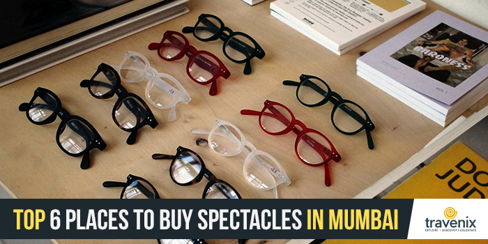 fbb27bc5cf959 6 Best Eyewear Stores In Mumbai For Spects and Sunglasses