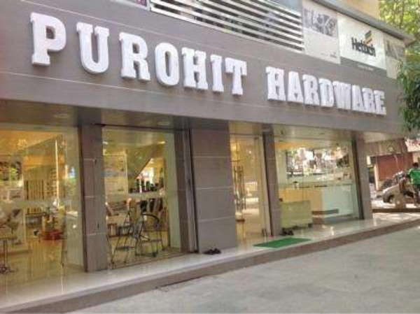 8 Best Hardware Stores In Mumbai For High Quality Equipment