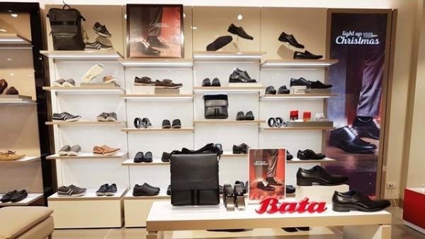 sandal showroom near me - Entrega gratis -