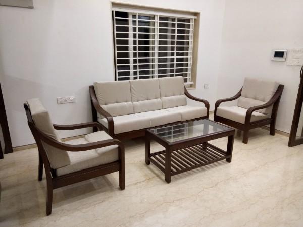 5 Best Furniture Shops In Navi Mumbai