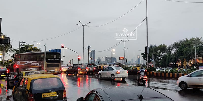 Heera Panna Road