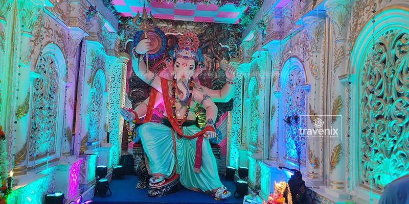 Kharcha Raja