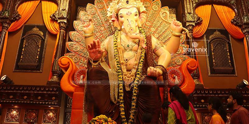 Khetvadi Raja