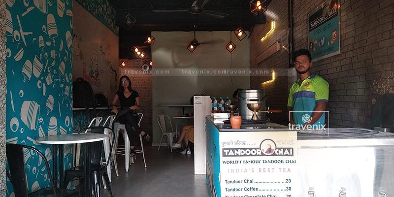 Tandoor-chai-malad