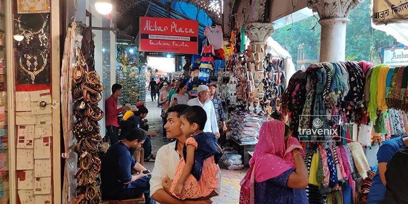 colaba-causeway mumbai
