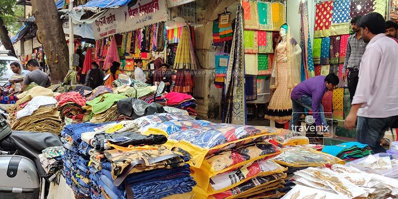 hindmata Mumbai