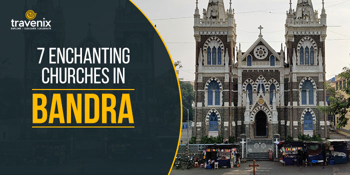 7-Enchanting-Churches-in-Bandra,-Mumbai