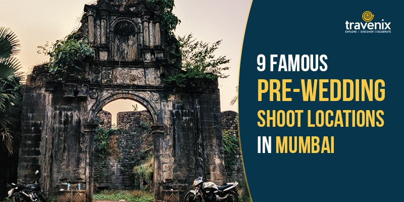 9-Famous-Pre-Wedding-Locations-in-Mumbai