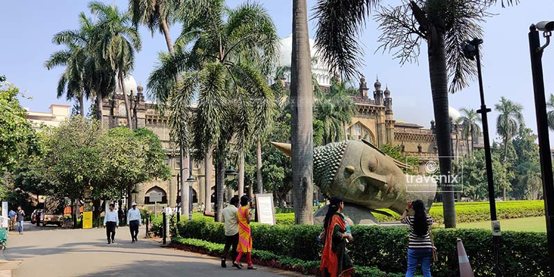 Chatrapati-shivaji-Maharaj-Vastu-sangralya