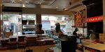 Jhama Sweets Shop