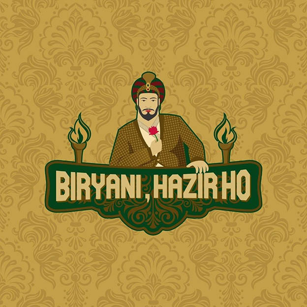 Biryani Hazir Ho - Facebook