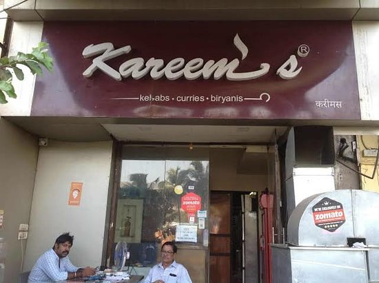 Kareems at Kalina- TripAdvisor