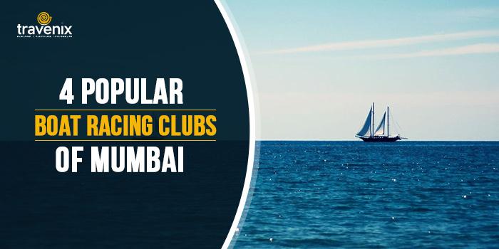 4-Popular-Boat-Racing-Clubs-of-Mumbai