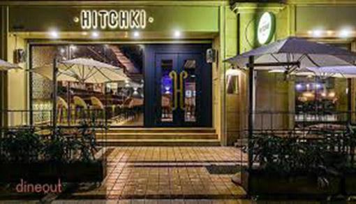 Hitchki -Dineout copy