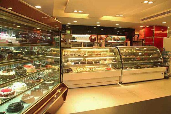 Karachi Bakery Banjara Hills - Zomato