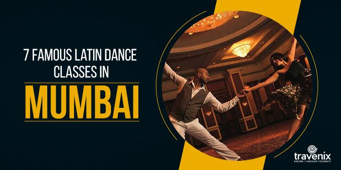 7-Famous-Latin-Dance-Classes-in-Mumbai