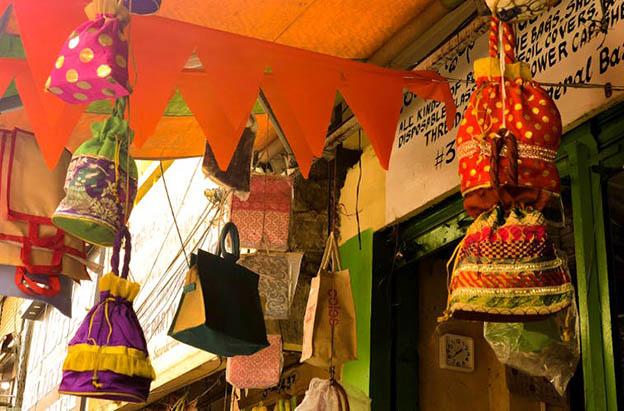 General Bazaar