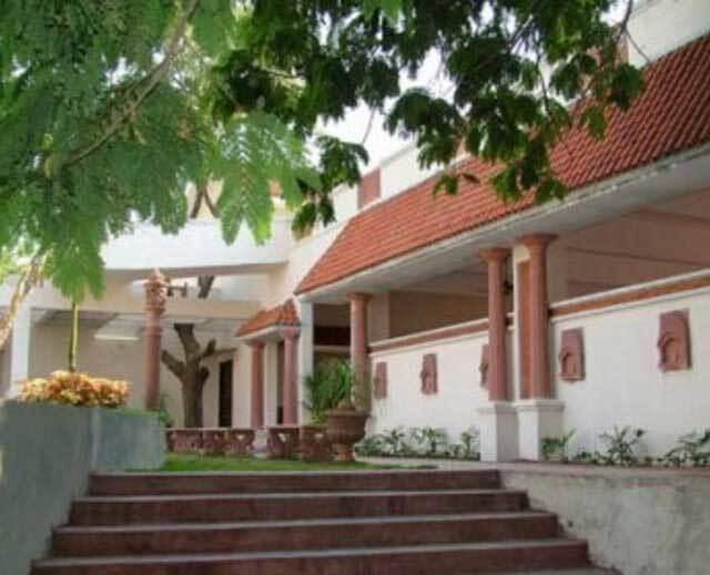 Brindavan Resorts Shamirpet