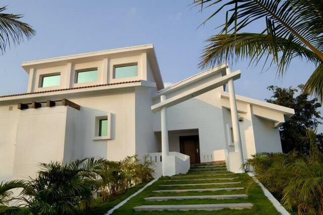 Lahari Resort