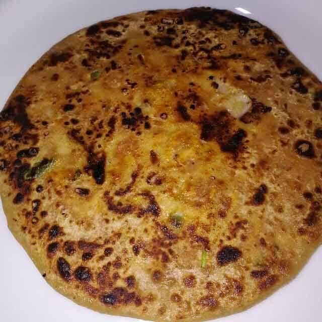 Sanjha Chullha Punjabi Food Joint