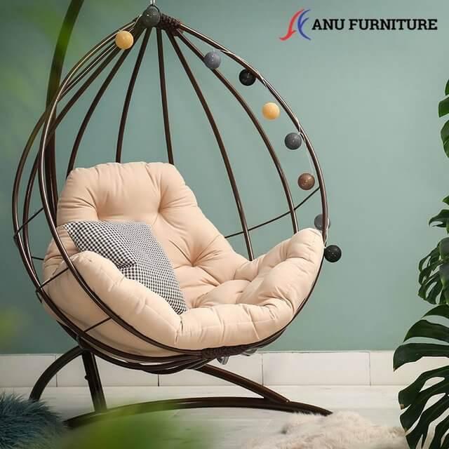 Anu Furnitures