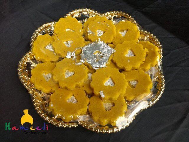 Hameedi Confectioners